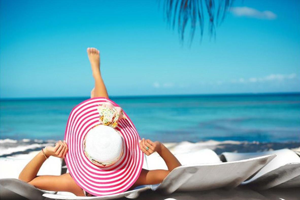 Spriječite hiperpigmentaciju i fotoosjetljivost kože