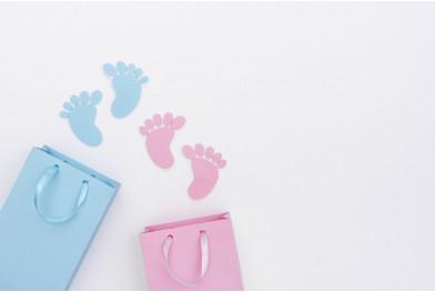 Prirodna kozmetika kao najbolji izbor za bebe i djecu
