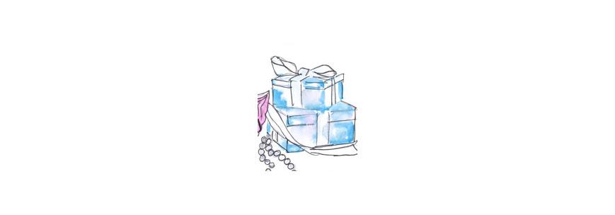 Poklon paketi