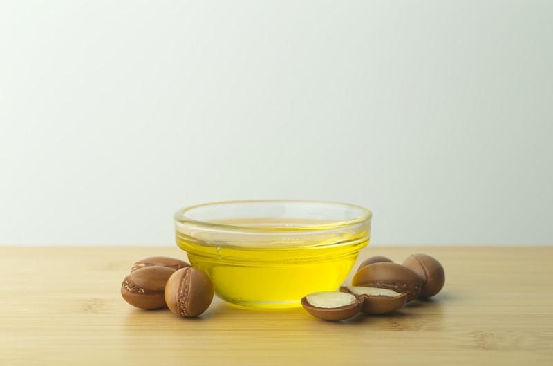 argan ulje