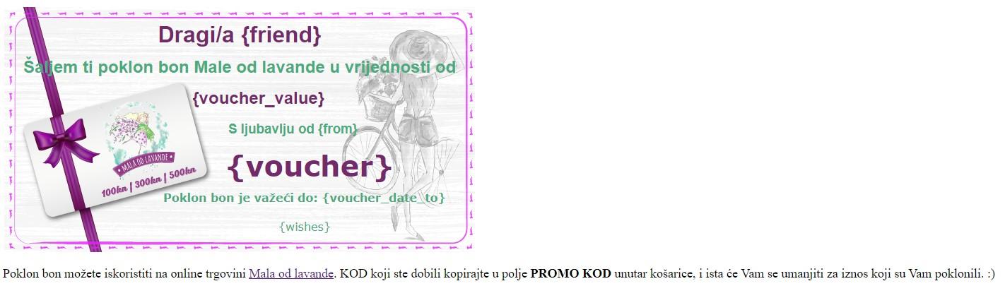 poklon_bon3
