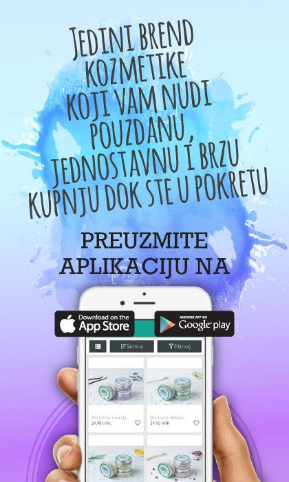 Preuzmite mobilne aplikacije